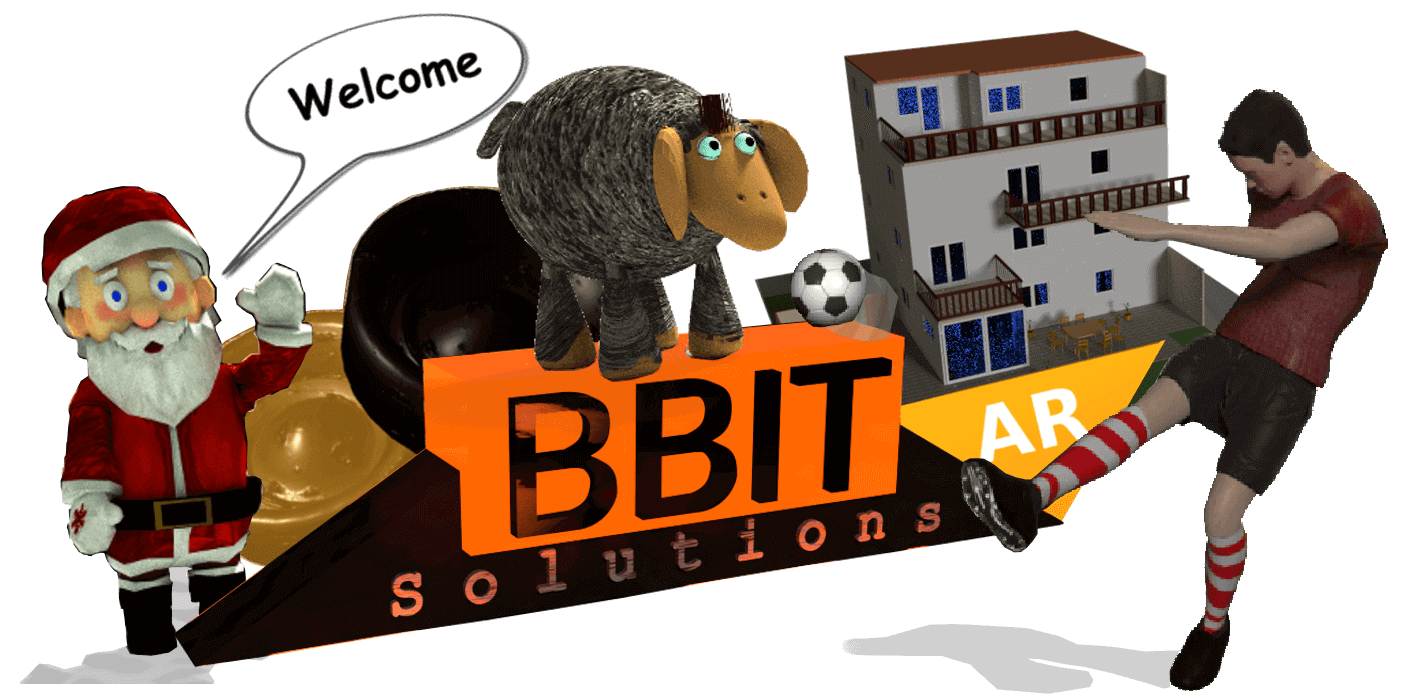 BBIT-Solutions